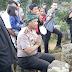 Kapolda Penyembah Batu,  Irjen Anton Charliyan Ingin Gusur Pesantren Milik Habib Rizieq