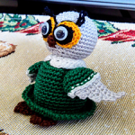 https://www.ravelry.com/patterns/library/the-owl-amigurumi