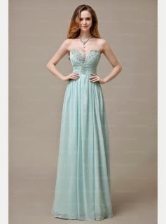 http://www.okbridalshop.com/tiffany-blue-evening-prom-dress