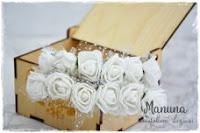 http://manuna.pl/produkt/roze-2-cm-biale-01