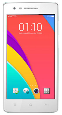 Keunggulan Serta Kelemahan Smartphone Oppo Mirror 3, yang Dilengkapi dengan Kamera Selfie 5MP