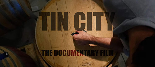 tin-city-2018-documentary-new-on-dvd-and-bluray