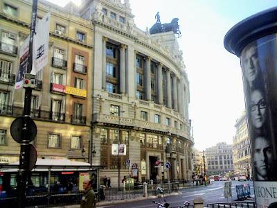 www.viajaportodoelmundo.com Los mejores destinos turísticos en Madrid