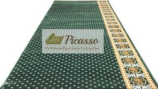 Toko Karpet Untuk Masjid, Karpet Sajadah, Karpet Sajadah Masjid