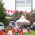 Feria DFSK - 22 de Octubre de 2016