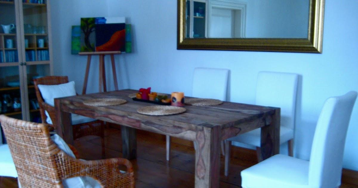second furniture regensburg ikea st hle. Black Bedroom Furniture Sets. Home Design Ideas