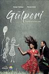 telenovela Gulperi