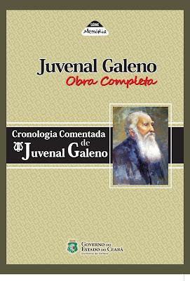 http://www.scribd.com/doc/104180467/Juvenal-Galeno-Cronologia
