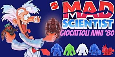 http://mikimoz.blogspot.it/2017/02/lo-scienziato-pazzo-mattel.html