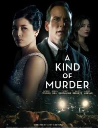 A Kind of Murder | Bmovies