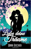 http://mrsbooknerds-lesewelt.blogspot.de/2016/05/rezension-liebe-deine-traume.html