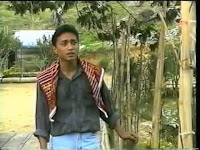 Sabarta Sitepu - Abuna Saja