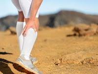 Kram Otot Tidak Kunjung Sembuh, Harus Bagaimana Mengatasinya?