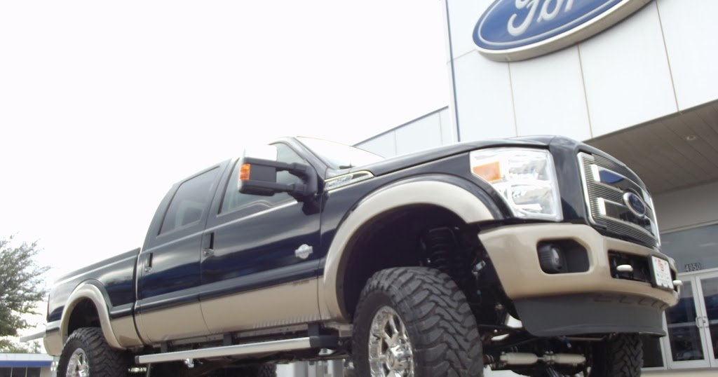 ford king ranch f150 lifted texas. Black Bedroom Furniture Sets. Home Design Ideas