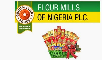 Entry-Level Electrician at Flour Mills of Nigeria Plc