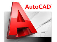 Download Autocad all version 2005 – 2018