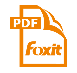 http://www.softexiaa.com/2017/03/foxit-reader-821-build-6871.html