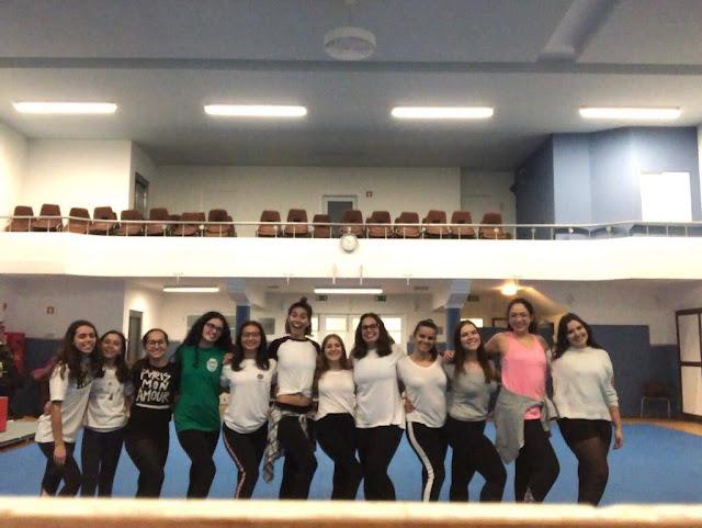 Grupo Art'Dance