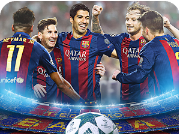 PES 2017 Pro Evolution Soccer Apk v1.0.0 Mod Full Unlocked Terbaru