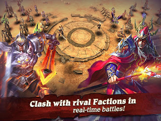 http://gionogames.blogspot.com/2016/10/game-android-clash-for-dawn-guild-war.html