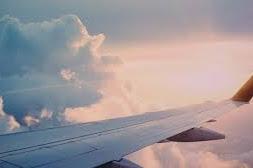 Conseils pour les voyages aériens pour les familles