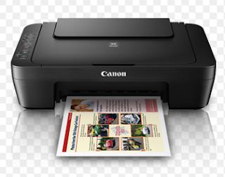http://www.printerdriverupdates.com/2017/06/canon-pixma-mg3070s-driver-download.html