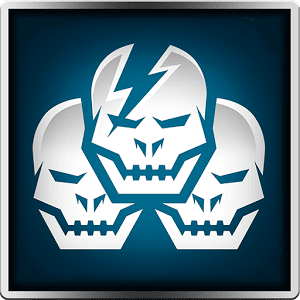 SHADOWGUN: DeadZone 2.7.0 (Mod Unlimited Premium Membership) Apk + Data