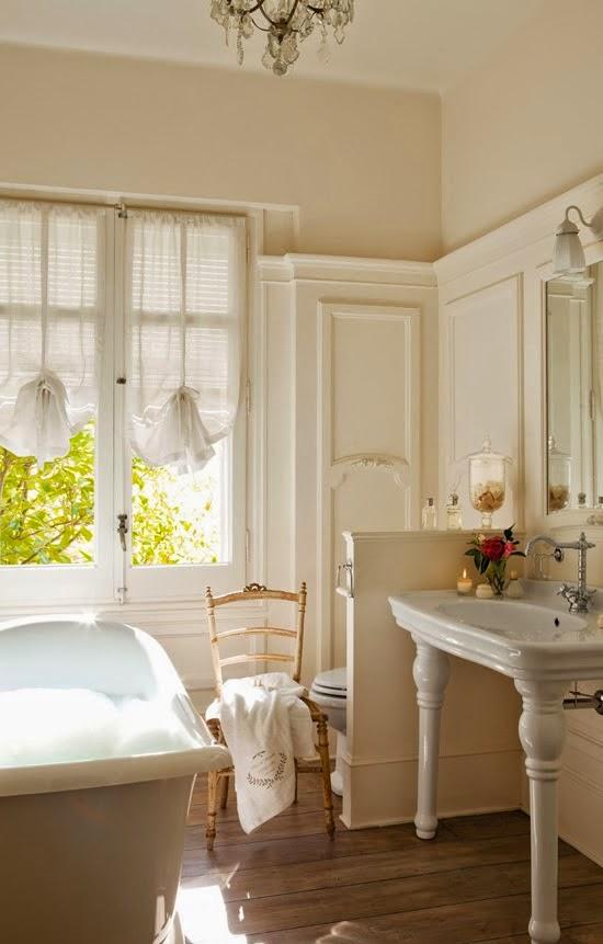4bildcasa idee per il bagno for Idee per il bagno