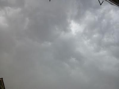 Αποτέλεσμα εικόνας για agriniolike συννεφιά