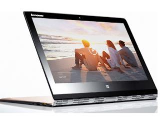 تعريفات لاب توب لينوفو Lenovo G585 لويندوز 7, 8, XP, Vista