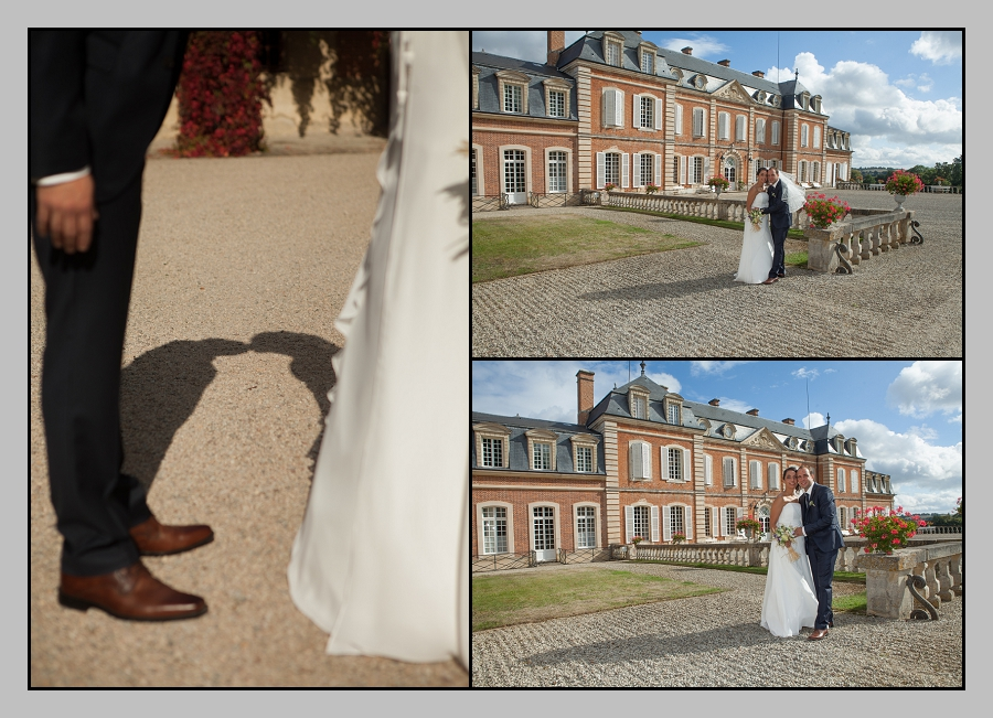 shooting mariage Nantes -Laurent CHRISTOPHE Photographe