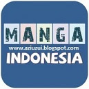 Download Gratis Aplikasi Manga Indonesia Android