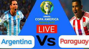 اون لاين مشاهدة مباراة الارجنتين وباراجواي بث مباشر 20-6-2019 كوبا امريكا 2019 اليوم بدون تقطيع