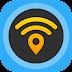 برنامج كاشف الباسوورد للراوتر رمز الواي فاي الرقم السري للوايرلس وفتح اي راوتر انترنت