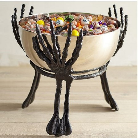 The Spooky Vegan Halloween 2016 At Pier 1 Imports