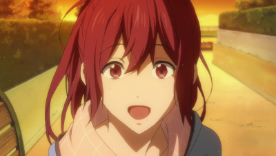 Free! Episode 5 Subtitle Indonesia