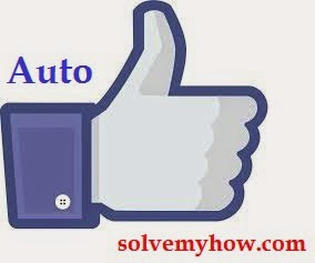 get facebook auto likes and comments on facebook satus