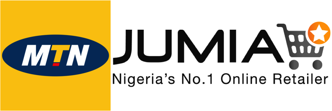 a29e3f56919c ... saying a reality with its latest initiative developed in collaboration  with telecom mogul MTN. We are of course talking about the JumiaZero Data  App!