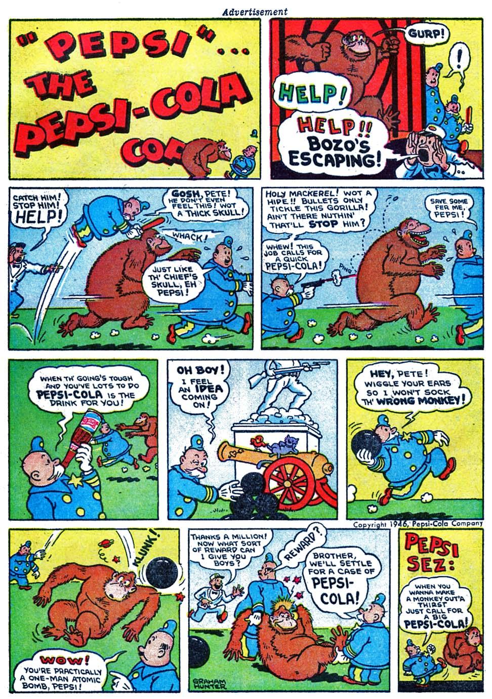 Detective Comics (1937) 113 Page 13