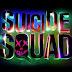 Crítica Escuadrón Suicida