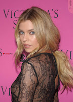 Stella-Maxwell-810+%7E+SexyCelebs.in+Exclusive.jpg