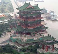history-of-ancient-china