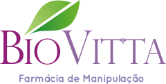 http://www.farmaciabiovitta.com.br/