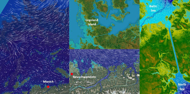 http://www.surfacewater.biz/terrain/