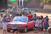 Nayaki Movie Stills-thumbnail-3