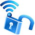 Download Top Four WiFi Hacker Apps for Android 2017