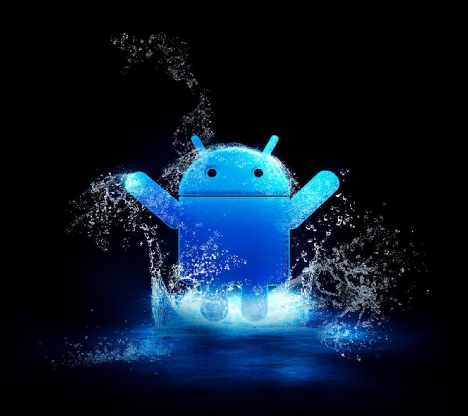 Top +25 Samsung Galaxy S4 Screen Saver Wallpapers