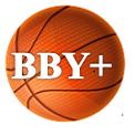 BALONCESTO-VIDEOS-NBA