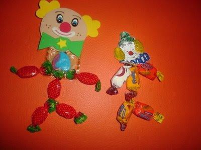 Image result for ideias para dia das crianças