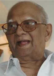 latest telugu movie updates mullapudi venkata ramana